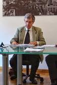IL CASO PAOLO FERRARO. LA GRANDEDISCOVERY. SCIENZA, COSCIENZA E REALTA'' :: Paolo Ferraro CDD | Paolo Ferraro magistrato CDD | Scoop.it