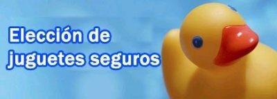 Elección de juguetesseguros | Consultasalud | Scoop.it
