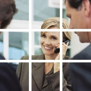 Demand for execs on the rise, but not in IT | MSuttonEmployment | Scoop.it