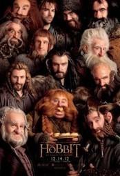 The Hobbit: An Unexpected Journey | Solarmovie.me | Scoop.it
