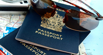 66 Countries Ugandans Can Visit Without Visa | Travel Uganda | Scoop.it