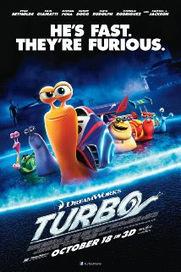Watch Turbo Movie Online | Download Turbo Movie | Scoop.it
