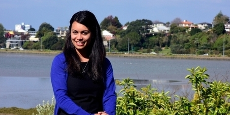 Connect Realty Property Managers Help Couple Find A Home To Rent | Connect Realty - Rental & Property Management in Tauranga | Scoop.it