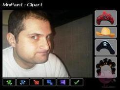Modificare Foto Gratuitamente su BlackBerry con MiniPaint   Editare Immagini   Scoop.it