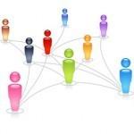 Le Social Learning, avenir de l'éducation au 21ème siècle | Apprentissage informel | Scoop.it | Apprendre : méthodes et outils liés aux technologies | Scoop.it