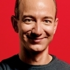 Some advice from Jeff Bezos by Jason Fried of 37signals | Public Relations & Social Media Insight | Scoop.it