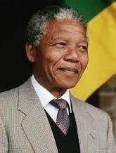 Las ocho reglas de #liderazgo de Mandela | Cardiopsicologia | Scoop.it