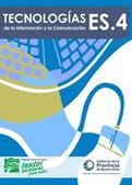 Aprendo en la web: TIC: 3 libros en formato PDF para descargar | Comunicación | Scoop.it