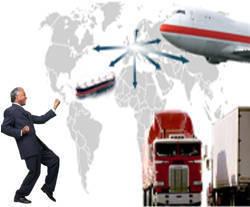 Distribución y Logística Internacional | MATERIAL DOCENTE COMEX Y LOGISTICA | Scoop.it