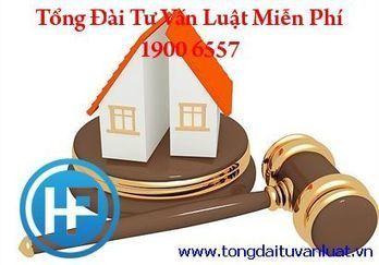 Tổng đài tư vấn luật đất đai 19006557 - Luật Hoàng Phi | batdongsan | Scoop.it