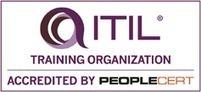 Certifyself – ITIL Training | Certification | Malaysia | Kuala Lumpur | Indonesia | NET HUB | Scoop.it