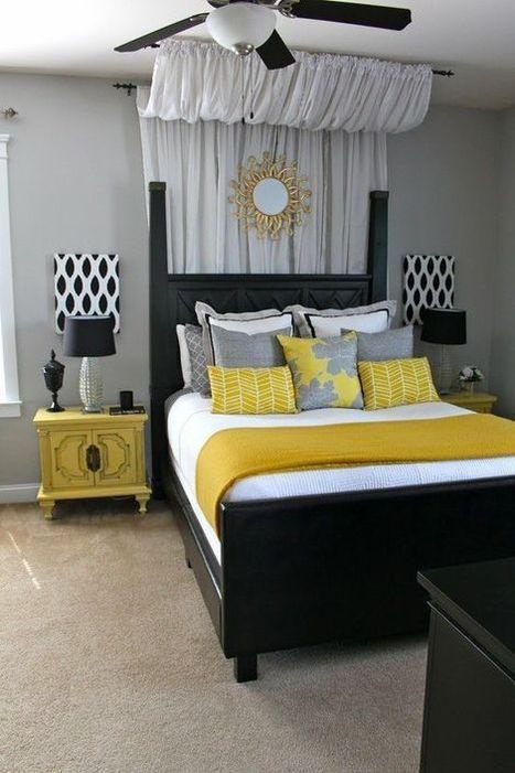 Łóżka MK Foam Koło | Home Design | Scoop.it