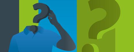 ¿Cómo selecciona el algoritmo de jobandtalent las ofertas de empleo? | SOM - Com buscar feina | Scoop.it