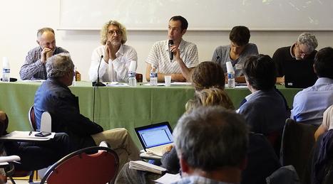 Comprendre la transition vers l'agro-écologie | Revue de presse FNCUMA | Scoop.it