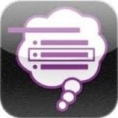 Co:Writer now available for iOS | The Spectronics Blog | Tablets used in Schools | Scoop.it