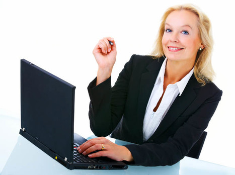 Quick Cash Loans - Satisfied All Your Pending Small Needs In Short Time | Quick Cash Loans | Scoop.it