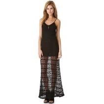 Get Price MINKPINK Gap Year Sleeveless Dress offer | A-store | Scoop.it