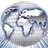 Objectif Droit Conseil et Formation