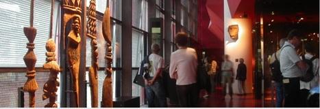 Musée du quai Branly, dix ans de précarité | www.louvrepourtous.fr | TdF  |   Culture & Société | Scoop.it