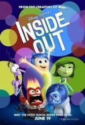 """""""Inside Out"""" Movie – The Buddhism of Modern Day Neuroscience   MINDSCIENCE   Scoop.it"""