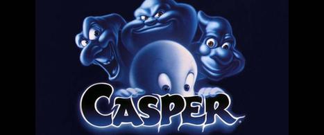'Casper' : un nouveau malware dans la famille de 'Babar' et 'Evilbunny' - ZDNet France | Sécurité informatique, Barracuda et Eset | Scoop.it