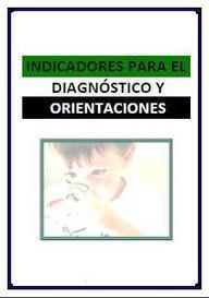 Materiales de inicio de curso para atención a la diversidad -AcNEAE o AcNEEs-: Diagnóstico y orientaciones | Pizarra Digital | Scoop.it