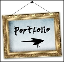 Se connaître et s'orienter après l'Université grâce au portfolio   Thot Cursus   PORTFOLIO   Scoop.it