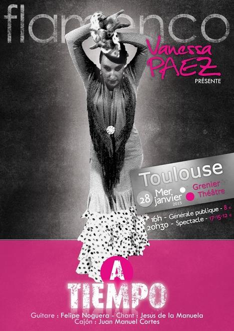Le Grenier Théâtre                                 Saison 2014-2015 | Théâtre à Toulouse | Scoop.it
