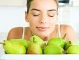 Aumentar el consumo de frutas y verduras ayuda a dejar de fumar | Jugoterapia | Scoop.it