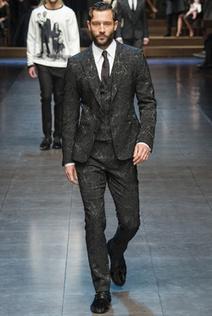 Dolce & Gabbana   Fashion   Scoop.it