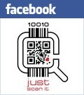 Everything about QR codes and mobile technology: Kids are using QR ... | All About QR Codes | Scoop.it