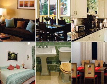 Luxury Apartments in Jagatpura Jaipur | Property in Jagatpura | Okay Plus Group | Scoop.it