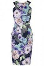 Karen Millen Outlets,Karen Millen Dresses Sale | Karen Millen Outlet | Scoop.it