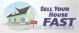 How to Sell Your Home Quickly | Moneybugbuys Houses | Scoop.it