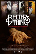 Better Things: The Life and Choices of Jeffrey Catherine Jones Available for Download | myfilmblog.com | Ladies Making Comics | Scoop.it
