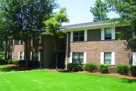 Hephizbah Apartments | Apartments for Rent in Hephizbah GA | Augusta Apartments | Scoop.it
