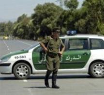 AQIM terrorist killed   Algerian Sahel Update   Scoop.it