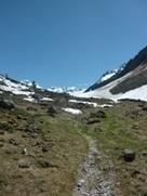 Le Parc national des Pyrénées remet en état ses infrastructures et équipements après les crues des 18 & 19 juin 2013   Vallée d'Aure - Pyrénées   Scoop.it