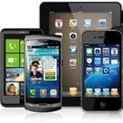 Videoblog: Wat is digitale zorg? door Loes Bierma - DigitaleZorgGids | Ergotherapie | Scoop.it
