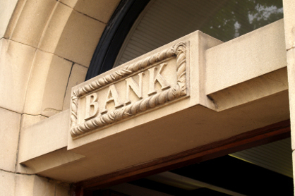 """What Higher Education Can Learn From the Banking Industry - U.S. News & World Report (blog) 