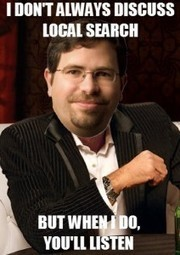 What Matt Cutts Says about Local Search | LocalVisibilitySystem.com | hot SEO | Scoop.it