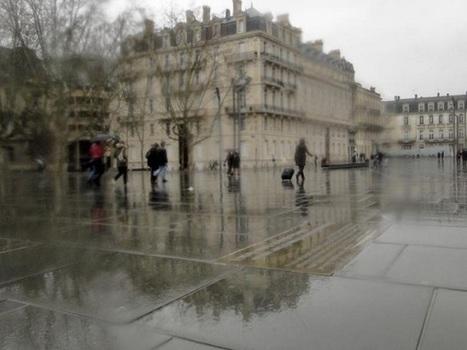 Cours photographie et stages photo partout en France | Photo my design | Scoop.it
