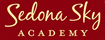 Woodbury Reports Visits Sedona Sky Academy-AZ | Woodbury Reports Inc.(TM) Week-In-Review | Scoop.it