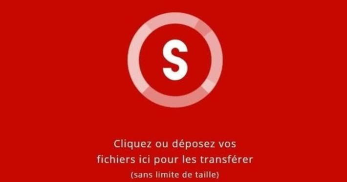 Smash : envoyez des fichiers sans limite de taille ~ Freewares & Tutos | TIC et TICE mais... en français | Scoop.it