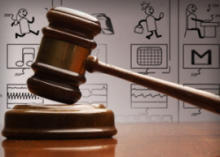 Patent trolls now behind most patent infringement lawsuits | Real Estate Plus+ Daily News | Scoop.it