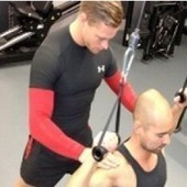 Maximize Your Outcomes with Dedicated Assistance by Personal Training in Esse | Personal Trainers In Essex | Scoop.it