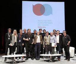 WAO ! Vers une fédération mondiale des coalitions d'artistes de la musique | Music Industry News | Scoop.it