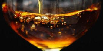 La Chine, premier marché du cognac | Le vin quotidien | Scoop.it