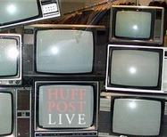 Huffington Post launches video network   Veille - développement radio   Scoop.it