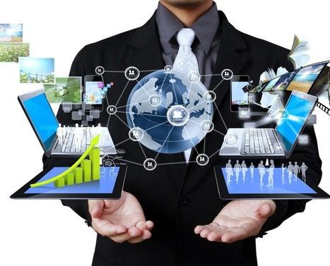 Consigue clientes a muy bajo (o nulo) costo | Links sobre Marketing, SEO y Social Media | Scoop.it